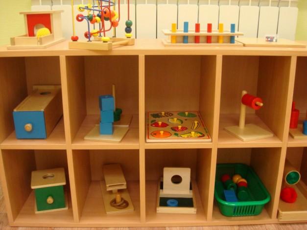 montessori erdkinder essay